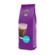 ICS Azur preparat gust ciocolata 1 Kg