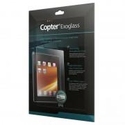 Protector de Ecrã Copter Exoglass para iPad Pro 10.5