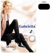 Dresuri Gabriella Senso 07 cod 316