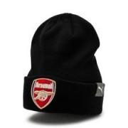 Arsenal Muts - Zwart