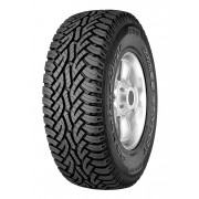 CONTINENTAL 255/55x19 Cont.Crossc.Uhp 111h