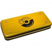 Consola HORI Aluminio Nintendo Switch Edición Pikachu
