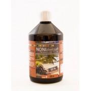 Suc Noni 93% + Struguri 7% conventional - 500 ml