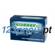 Special Tubes 34G ( 3.50 -27 )