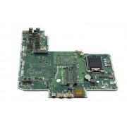 Dell Płyta Główna Dell Optiplex 9030 AIO IPPLP-RH 0VNGWR LGA1150