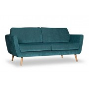 Scandicsofa Sofa Aster 2-osobowa OUTLET