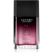 Azzaro Azzaro Pour Homme Sensual Blends Hot Pepper тоалетна вода за мъже 100 мл.