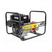 Generator AGT 7201 BSB SE 14 CP, 6.1 kVA, 420 cmc, 6.6 l