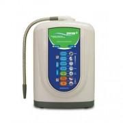 Biocom Water Ionizer Wi-100 ionizátor Lúgosító víztisztító