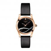 Orologio tissot t1122103605100 da donna