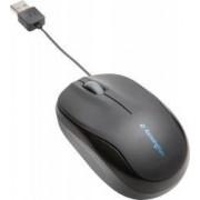 Mouse mobil retractabil Kensington Pro Fit