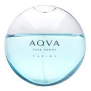 Bvlgari AQVA Marine Pour Homme Eau de Toilette da uomo 50 ml