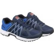REEBOK METEORIC RUN Running Shoes For Men(Blue)