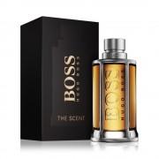 HUGO BOSS - The Scent EDT 200 ml férfi