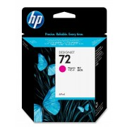 Cartridge HP No.72 C9399A Magenta, T610/T1100/T1200 69ml