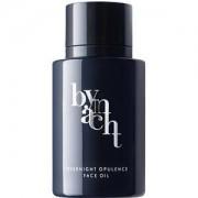 BYNACHT Cuidado de noche Cuidado facial Overnight Opulence Face Oil 50 ml