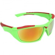 Zyaden Multi Wrap-around UV Protection Unisex Sunglass-SPORT-SUNGLASSES-24