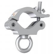 Global Truss Half Coupler Eye 48-51/50/200kg Accesorios trusses