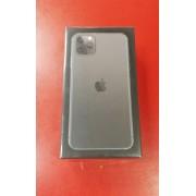 Apple iPhone 11 Pro Max 64GB EU rozbalený záruka 12měsíců