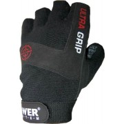 Power System Rukavice ULTRA GRIP