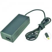 Gateway AC-C13H Adaptateur, 2-Power remplacement