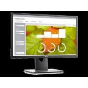 "Monitor Dell 24"", P2417H, 1920x1080, LCD LED, IPS, 8ms, 178/178º, VGA, HDMI, DP, USB2.0 2x, USB3.0 2x, Lift, Pivot, crna, 36mj"