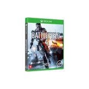 Game Battlefield 4 - XBOX ONE