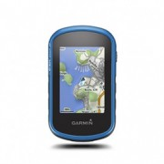GARMIN GPS Navigacija eTrex Touch 25