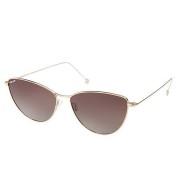 POLAR Ochelari de soare dama Polar Antico Cadore Faloria 02 PFALO02