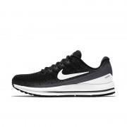 Nike Scarpa da running Nike Air Zoom Vomero 13 - Uomo - Nero