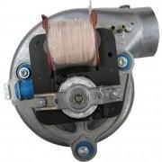 Ventilator Fime 7858291 Vitopend 100