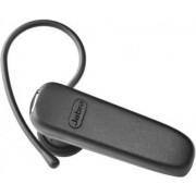 Jabra Bluetooth slušalica BT2045