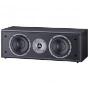 Magnat monitor Supreme C 252, Center speaker, 2-way, black, 1 piece...