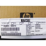 Q5669-60673 CUREA PLOTER HP DESIGNJET T1100/T610 24""