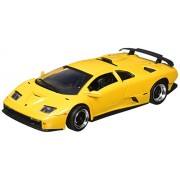 Motormax Lamborghini Diablo GT Die-Cast Collection 1:18 Scale