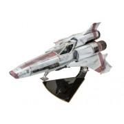 Revell 1:32 Scale Battlestar Galactica Colonial Viper MK. II