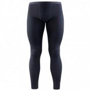 Devold - Breeze Long Johns - Merino ondergoed maat L zwart