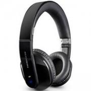 Слушалки Energy BT5+ Bluetooth