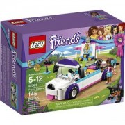 Конструктор Лего Френдс - Парад за кученца - LEGO Friends, 41301