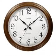 Castita Часы настенные Castita 113B-32