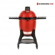 KAMADO JOE CLASSIC III keramički roštilj na ugljen s postoljem