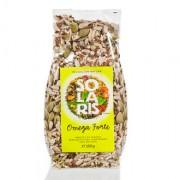 Amestec de seminte omega 3 (150 grame), Solaris