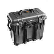 Pelican 1440 Top Loader Case - Black