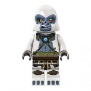 LEGO Chima - Grizzam The Gorilla Minifigure