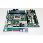 Placa de baza Acer Q77H2-AM 1155