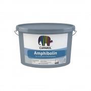 Vopsea Caparol Amphibolin alba 12.5l