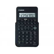 Canon Calculadora Científica CANON F-605 - 0891C004AA