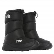 The North Face dámské zimní boty DÁMSKÉ BOTY NUPTSE 700