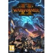 TOTAL WAR WARHAMMER 2 - PC