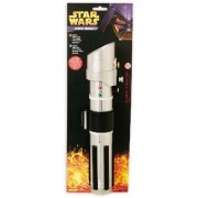 Anakin BO Light Saber